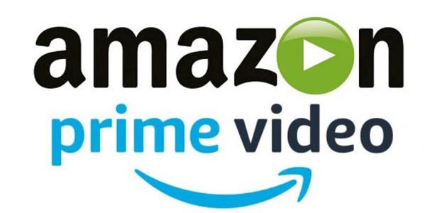 Amazon Prime Video link